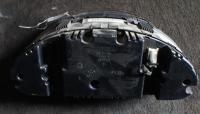 Щиток приборный (панель приборов) BMW 3-series (E46) Артикул 51396184 - Фото #2