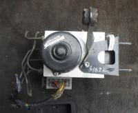Модуль ABS BMW 3-series (E46) Артикул 51477070 - Фото #2
