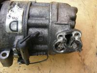 Компрессор кондиционера BMW 3-series (E46) Артикул 51482843 - Фото #3