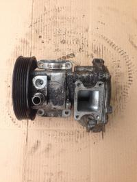 Насос гидроусилителя руля BMW 3-series (E46) Артикул 51529332 - Фото #1