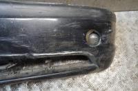 Бампер BMW 3-series (E46) Артикул 51633972 - Фото #2