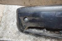 Бампер BMW 3-series (E46) Артикул 51633972 - Фото #3