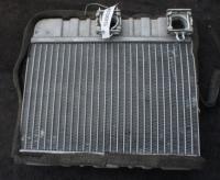 Радиатор отопителя (печки) BMW 3-series (E46) Артикул 51695156 - Фото #1