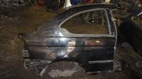 Крыло BMW 3-series (E46) Артикул 51702348 - Фото #1