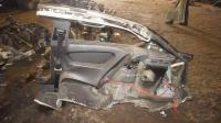 Крыло BMW 3-series (E46) Артикул 51702348 - Фото #2