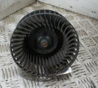 Двигатель отопителя (моторчик печки) BMW 3-series (E46) Артикул 51767390 - Фото #1
