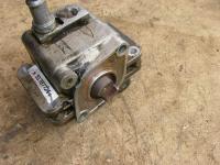 Насос гидроусилителя руля BMW 3-series (E46) Артикул 51787724 - Фото #2