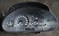 Щиток приборный (панель приборов) BMW 3-series (E46) Артикул 51796954 - Фото #1