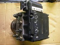 Блок ABS (Модуль АБС) BMW 3-series (E46) Артикул 615330 - Фото #1