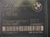 Модуль ABS BMW 3-series (E46) Артикул 705468 - Фото #4