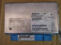 Блок управления BMW 3-series (E46) Артикул 758894 - Фото #1