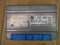 Блок управления BMW 3-series (E46) Артикул 928898 - Фото #1