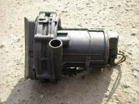 Нагнетатель воздуха (компрессор) BMW 3-series (E46) Артикул 939147 - Фото #1