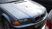 BMW 3-series (E46) Разборочный номер 42936 #2