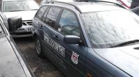 BMW 3-series (E46) Разборочный номер B1459 #3
