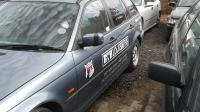 BMW 3-series (E46) Разборочный номер B1459 #4