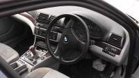 BMW 3-series (E46) Разборочный номер B1459 #5