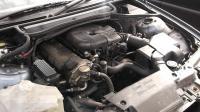 BMW 3-series (E46) Разборочный номер B1459 #6