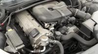 BMW 3-series (E46) Разборочный номер W7457 #4