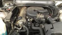 BMW 3-series (E46) Разборочный номер 43070 #4