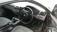 BMW 3-series (E46) Разборочный номер W7472 #5