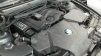 BMW 3-series (E46) Разборочный номер W7472 #6