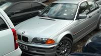 BMW 3-series (E46) Разборочный номер W7498 #4