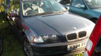BMW 3-series (E46) Разборочный номер 44866 #1