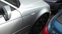 BMW 3-series (E46) Разборочный номер 45119 #2