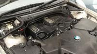 BMW 3-series (E46) Разборочный номер 45119 #6