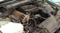 BMW 3-series (E46) Разборочный номер W7899 #7