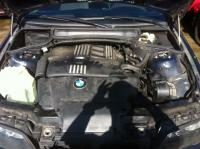 BMW 3-series (E46) Разборочный номер Z2458 #4