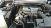 BMW 3-series (E46) Разборочный номер 45438 #4