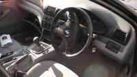 BMW 3-series (E46) Разборочный номер 45662 #3