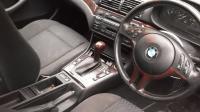 BMW 3-series (E46) Разборочный номер 45770 #3