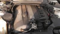 BMW 3-series (E46) Разборочный номер 45825 #2