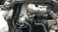 BMW 3-series (E46) Разборочный номер W8056 #4