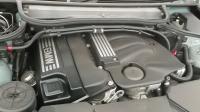BMW 3-series (E46) Разборочный номер B1856 #4