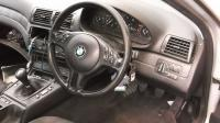 BMW 3-series (E46) Разборочный номер 46217 #5