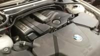 BMW 3-series (E46) Разборочный номер W8128 #6