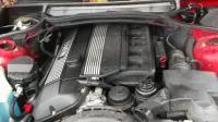 BMW 3-series (E46) Разборочный номер W8132 #7