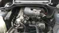 BMW 3-series (E46) Разборочный номер 46502 #5