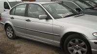 BMW 3-series (E46) Разборочный номер 46906 #4