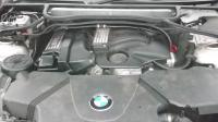 BMW 3-series (E46) Разборочный номер 46906 #6