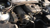 BMW 3-series (E46) Разборочный номер 47380 #4