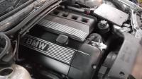 BMW 3-series (E46) Разборочный номер W8472 #7