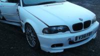 BMW 3-series (E46) Разборочный номер W8518 #2