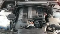 BMW 3-series (E46) Разборочный номер 47817 #7
