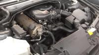 BMW 3-series (E46) Разборочный номер 47925 #5