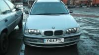 BMW 3-series (E46) Разборочный номер B2105 #6